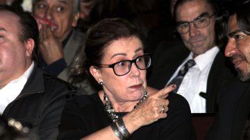 Laura Zapata | Mezcalent