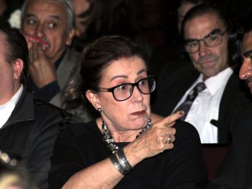 Laura Zapata   Mezcalent