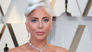 Lady Gaga   Mezcalent