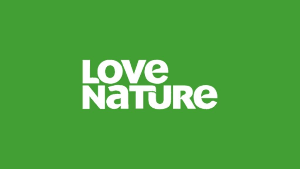 "Canal ""Love Nature"" de Prende TV"
