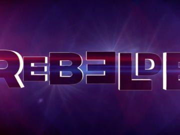 """Nueva versión de """"Rebelde"""" llega en 2022"""