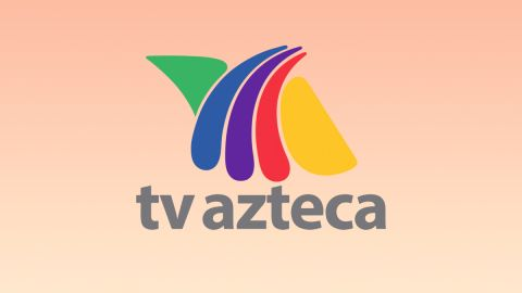 TV Azteca, la televisora mexicana