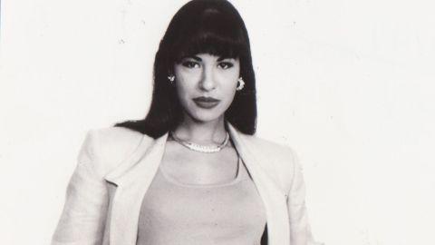 Selena Quintanilla fue un icono musical | Mezcalent