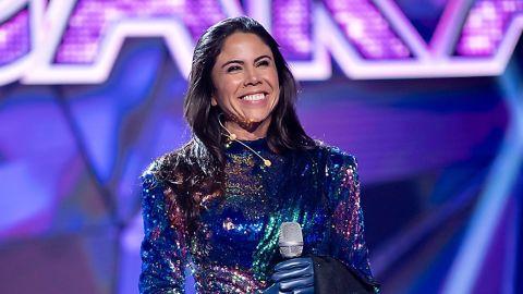 Paola Rojas | Mezcalent
