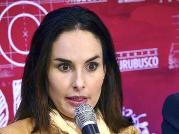 Ana Serradilla | Mezcalent
