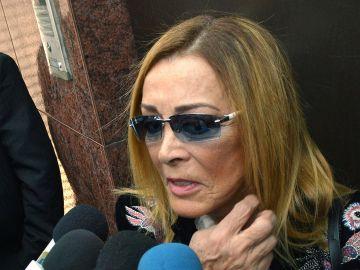 Sylvia Pasquel   Mezcalent