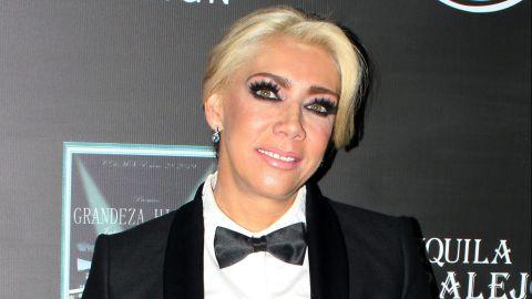 Cynthia Klitbo   Mezcalent