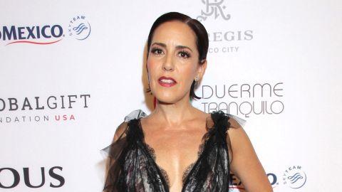 Stephanie Salas es la prima de Frida Sofía   Mezcalent