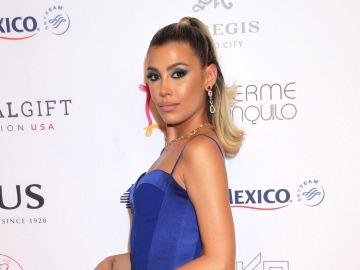 Michelle Salas | Mezcalent