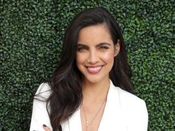 Maria Gabriela De Faria | Rich Polk/Getty Images for Sony Pictures Television