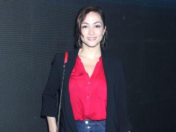Laura Vignatti