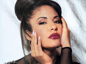 Selena Quintanilla enamoró a otro integrante de Los Dinos