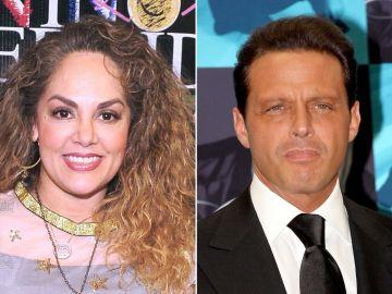 Tatiana dice que la mamá de Luis Miguel murió ahogada