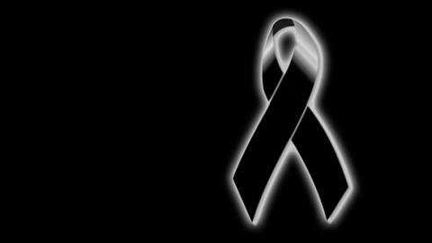 Ana María Canseco sufre una dolorosa perdida y es la de su madre | Cortesía
