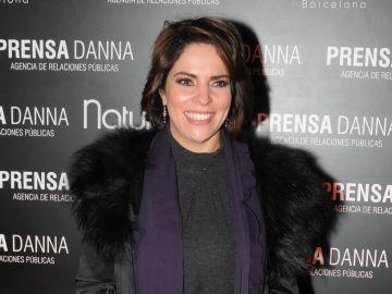 Ana María Álvaro | Mezcalent