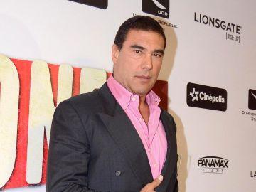 Eduardo Yáñez   Mezcalent