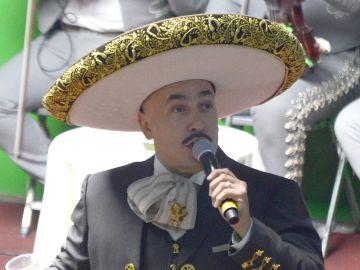 Lupillo Rivera | Mezcalent
