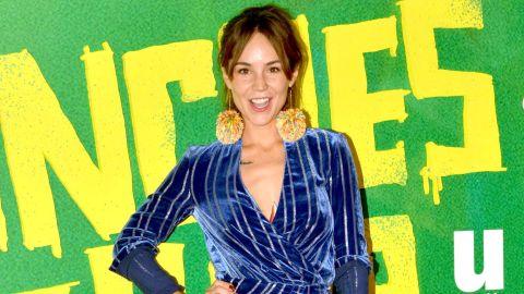 Camila Sodi | Mezcalent