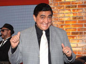 Carlos Bonavides | Mezcalent