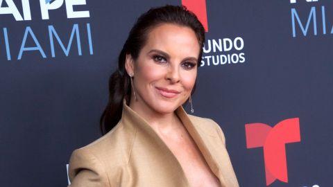 Kate del Castillo le dará vida una vez más a Teresa Mendoza en la Reina del Sur   Mezcalent