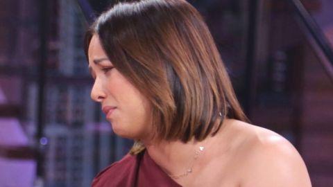 Adamari López es presentadora de 'Hoy Día' de Telemundo | Mezcalent