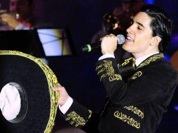 Alejandro Fernández Jr.