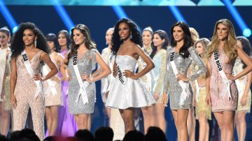 Miss Universo 2019 | Getty Images.