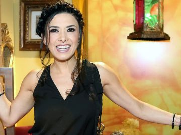 Dalilah Polanco | Mezcalent