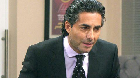 Raúl Araiza | Mezcalent