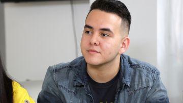 Johnny López | Mezcalent