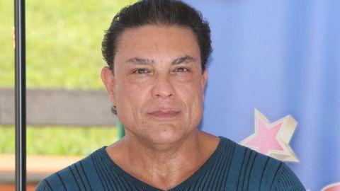 Osvaldo Ríos