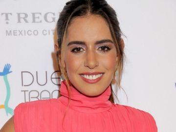 Camila Valero