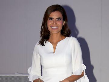 Vanessa Hauc será madre por segunda vez   Mezcalent