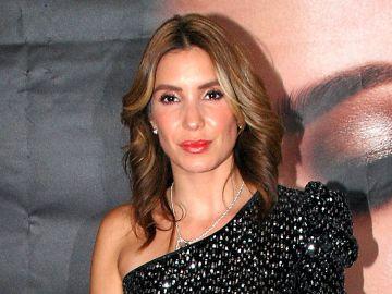 Andrea Escalona | Mezcalent