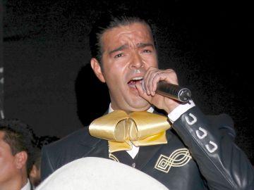 Pablo Montero | Mezcalent