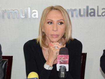 Laura Bozzo | Mezcalent