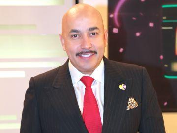Lupillo Rivera   Mezcalent