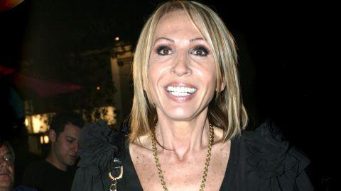 Laura Bozzo   Mezcalent