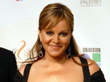 Jenni Rivera | Mezcalent