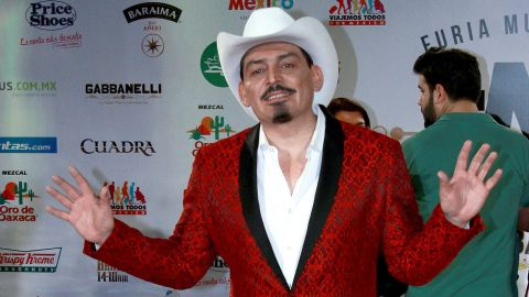José Manuel Figueroa   Mezcalent