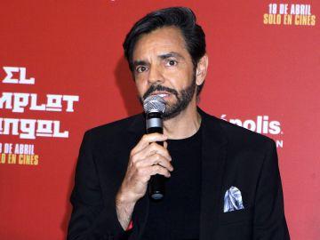 Eugenio Derbez | Mezcalent