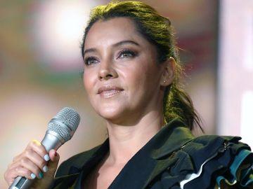 Sara Maldonado   Mezcalent