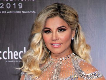 Aleida Núñez | Mezcalent