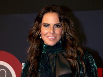 Kate del Castillo   Mezcalent