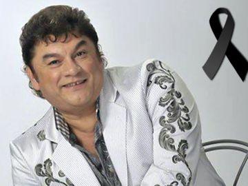 José Manuel Zamacona el líder de Los Yonic's   Mezcalent