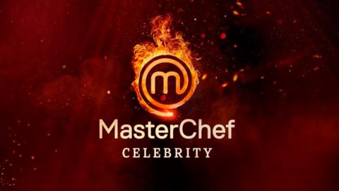MasterChef Celebrity México