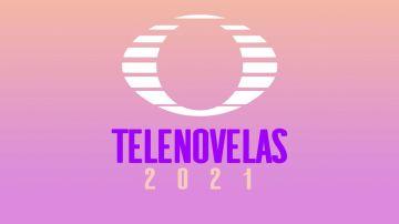 Televisa estrenará pronto 'Volverte a ver'   Televisa