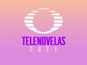 Televisa estrenará pronto 'Volverte a ver' | Televisa