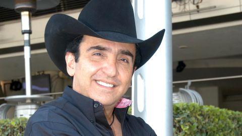 Vicente Fernández Jr. | Mezcalent