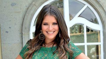 Vanessa Claudio   Mezcalent